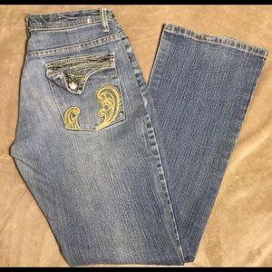 BB Jeans